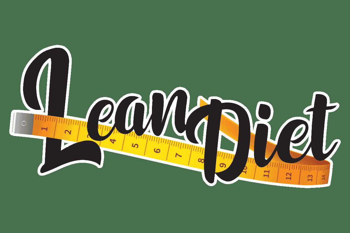 Lean diet